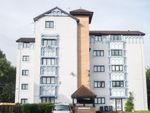 Thumbnail for sale in Witton Court, Newcastle Upon Tyne