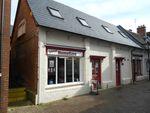 Thumbnail to rent in Units 4-7 Merchant House, 34 High Street, Royal Wootton Bassett, Royal Wootton Bassett
