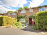 Thumbnail for sale in Portway Close, Reading, Berkshire