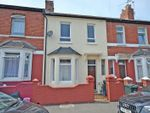 Thumbnail to rent in Spacious House, St Stephens Road, Newport