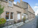 Thumbnail for sale in St. Ninian Road, Nairn