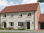 Thumbnail for sale in Granger Close, Walsham-Le-Willows