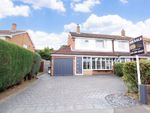 Thumbnail to rent in Kingfield Road, Shirley, Solihull