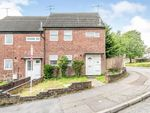 Thumbnail for sale in Charles Pell Road, Colchester