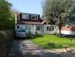 Thumbnail for sale in Goosey Lane, St. Georges, Weston-Super-Mare
