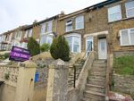 Thumbnail for sale in Heathfield Avenue, Dover
