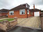 Thumbnail for sale in Braeside Avenue, Hawarden, Deeside, Flintshire