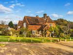 Thumbnail for sale in Ardingly Road, West Hoathly, East Grinstead