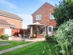 Thumbnail for sale in Middlecroft Drive, Strensall, York