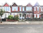 Thumbnail for sale in Devonshire Road, Palmers Green