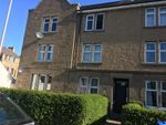 Thumbnail to rent in Long Lane, Broughty Ferry