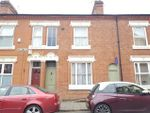 Thumbnail for sale in Welland Street, Leicester