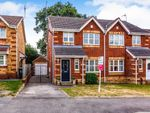 Thumbnail to rent in Toll House Mead, Mosborough, Sheffield