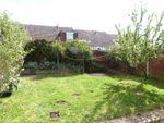 Thumbnail to rent in Viking, Bracknell, Berkshire