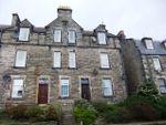 Thumbnail to rent in Alexandra Street, Dunfermline, Fife