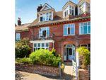 Thumbnail to rent in Augusta Street, Sheringham
