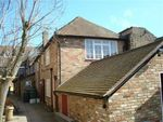 Thumbnail to rent in The Broadway, St. Ives, Huntingdon