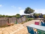Thumbnail for sale in Freshbrook Road, Lancing