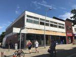 Thumbnail to rent in Dalton Road, Barrow-In-Furness, Cumbria