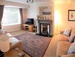 Thumbnail to rent in Redesdale Close, Newcastle Upon Tyne, Northumberland