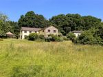 Thumbnail for sale in Parkhill, Woolaston, Glos