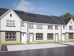 Thumbnail for sale in Persley Den Place, Aberdeen