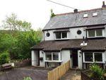 Thumbnail to rent in Jeffreys Terrace, Pontcysyllte, Llangollen, Wrecsam