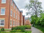 Thumbnail to rent in Mytton Drive, Nantwich