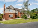 Thumbnail for sale in Elford Close, Streetly, Sutton Coldfield