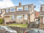 Thumbnail for sale in Grains Road, Shaw, Oldham, Greater Manchester