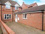 Thumbnail for sale in Brenda Collison Close, Dersingham, King's Lynn