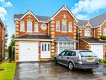 Thumbnail for sale in Braeburn Close, Maltby, Rotherham