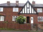 Thumbnail for sale in Knighton Avenue, Radford, Nottingham