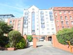 Thumbnail to rent in Ferry Street, Redcliffe, Bristol