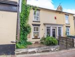 Thumbnail to rent in Brewer Street, Maidstone