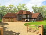 Thumbnail for sale in Silchester Road, Little London, Tadley, Hampshire