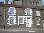 Thumbnail for sale in Edmund Street, Tylorstown, Ferndale