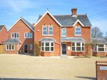 Thumbnail for sale in Liphook Road, Lindford, Bordon