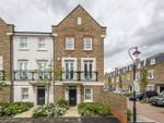Thumbnail for sale in Holford Way, London