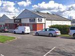Thumbnail to rent in 43 Watt Road, Hillington Park, Glasgow