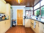 Thumbnail for sale in Rathbone Road, Bearwood, Smethwick