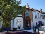 Thumbnail for sale in Worlingham Road, East Dulwich