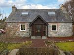 Thumbnail for sale in Ord Road, Muir Of Ord, Highland