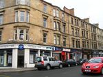 Thumbnail to rent in Byres Road, West End, Glasgow