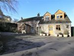 Thumbnail for sale in Park Lane, Blagdon, Bristol
