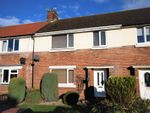 Thumbnail for sale in Shields Road, Morpeth