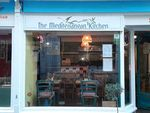 Thumbnail for sale in Mediterranean Kitchen, 28 Arwenack Street, Falmouth, Cornwall