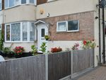 Thumbnail for sale in Chigwell Road, Woodford Green