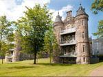 Thumbnail to rent in Simpson Loan, Quartermile, Edinburgh