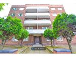 Thumbnail to rent in Hamstead Court, Birmingham